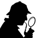 Top detective games reviews and news blog