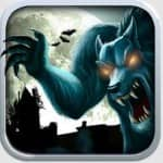 Top 10 Android Detective Game Apps - Dark Stories Midnight Horror