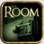 Top 10 Android Detective Game Apps - The Room