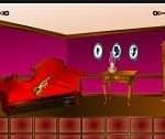 Free Sherlock Holmes Games Online - Sherlock Holmes Escape