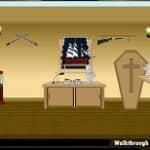 Free Sherlock Holmes Games Online - Sherlock Holmes Museum Escape