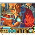 Play Sherlock Holmes Games Online Free no Download - Top 10 Sites
