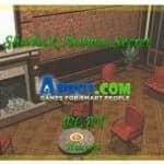 Free Sherlock Holmes Games Online - Sherlock Holmes Secret