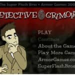 Play Detective Games Online Free Top 10 no2 Detective Grimoire