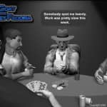 Free Point and Click Detective Flash Games Online