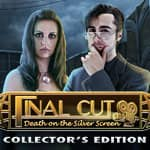 10 Best Ever HOPA Detective PC Games - Death on the Silver Screen