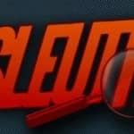 Top 10 Free Detective Games Online no Download