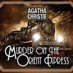 Agatha Christie Computer Games Online for PC - Poirot Murder on the Orient Express