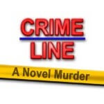 Crime Line - A Novel Murder Free Online Crime Solving Game