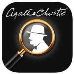 Play Agatha Christie Poirot Detective Games Mobile - Dead Mans Folly