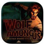 Best Detective Games 2014 on Mac PC - Wolf Among Us