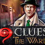 Best Detective PC Games of 2014 - 9 Clues The Ward