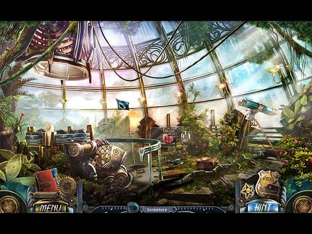 best detective pc dead reckoning silvermoon isle top detective