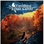 New Detective PC Games 2014 - The Vanishing of Ethan Carter