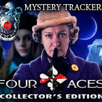 Best Ever Mystery Games for PC/Mac - 7 & 8