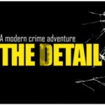 Best Detective Games 2014 - The Detail Episode 1 Where the Dead Lie
