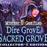 Top New Hidden Object Detective Game November 2014