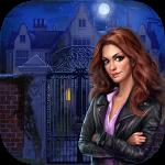 Detective Mobile Games December 2014 - Adventure Escape Murder Manor
