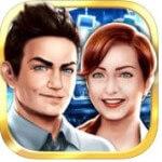 Detective Mobile Games December 2014 - Criminal Case