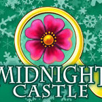 Detective PC Games December 2014 Christmas Updates - Midnight Castle