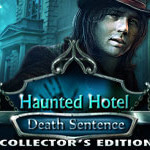 Detective PC Games December 2014 New Releases - Haunted Hotel 7