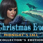 Detective PC Games December 2014 New Releases and Christmas Updates