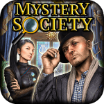New Hidden Object Mystery Game for Kindle Fire & Android