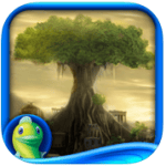 Best New Mystery Game Apps Feb 2015