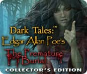 Best Detective Games for PC and Mac - Dark Tales 3 Hidden Object Mystery Game