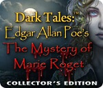 New Dark Tales 7 - Detective Game for PC and Mac