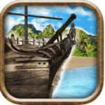 Best Mystery Adventure Game Update - March 2015 - The Lost Ship