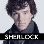 Top New Detective Game Apps Updates this Week - Sherlock the Network Official App