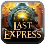 Top New Detective Game Apps Updates this Week - the Last Express