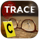 Top New Detective Game for iPad & iPhone March 2015