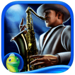 Top New Hidden Object Detective Game - Cadenza by Big Fish Games