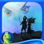 Best Mystery Apps - April Releases for Android Kindle  Fearful Tales from Big Fish