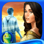 Best Mystery Apps - April Releases for iOS A Dana Knightstone Mystery from Big Fish