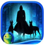New Big Fish Hidden Object Mystery Games for iPad n iPhone - Grim Tales 6