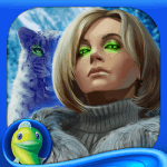 New iPad Big Fish Hidden Mystery Games - May 2015