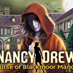 Top 10 Best Nancy Drew Full PC Games - 7