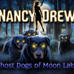 Top 10 Nancy Drew Games List for PC - Number 6