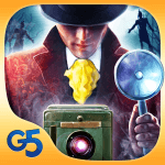 Top New Detective Game Updates - The Secret Society