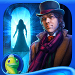 New Big Fish Mystery Games for iPhone & iPad - June 2015 - Haunted Hotel 6
