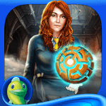 New Big Fish Mystery Games for iPhone & iPad - June 2015 - Sable Maze 2