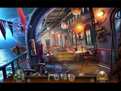 New Final Cut Hidden Object Mystery Game for PC Mac - Screenshot 3