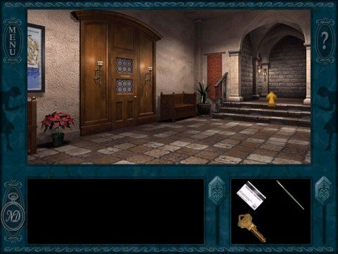 Best 10 Nancy Drew Games List for PC - Top Point-and-Click Detective Game