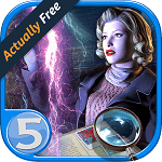 New York Mysteries 2 Detective Game now Free on Kindle Fire