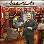 Agatha Christie Hidden Object Games - Death on the Nile Review