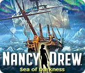 Complete Nancy Drew Games List in Order for PC Mac iOS Wii