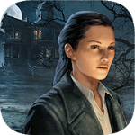 Best Detective Games Android 2018 4. True Fear Mystery Valley